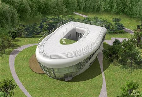 toilet-shaped-house-1