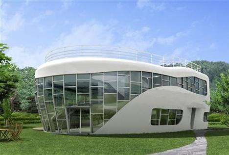 toilet-shaped-house-2