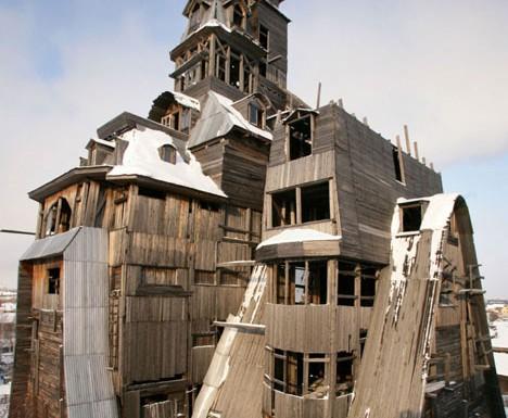 wooden-skyscraper-russia-1