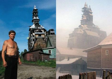 wooden-skyscraper-russia-2